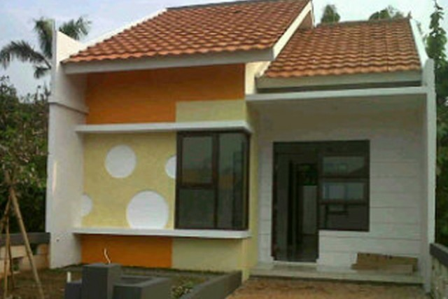 http://origin-images.rumah123.com.s3.amazonaws.com/developments/649/49588cdb_59e4_4342_a890_fa9489168cd8.jpg