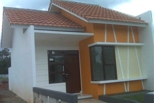 http://origin-images.rumah123.com.s3.amazonaws.com/developments/649/ca4461d4_bdc7_4782_be3b_f7951df0283c.jpg