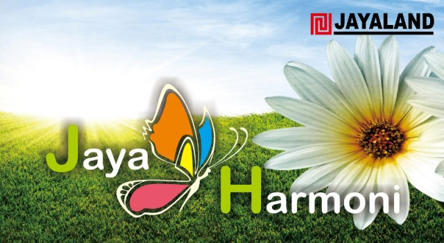 Jaya Harmoni